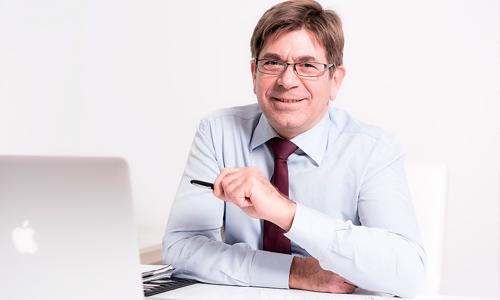 Serge Rota